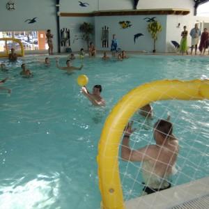 piscine couverte camping les lacs soulac (8)